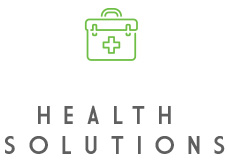 health-solutions-button.jpg