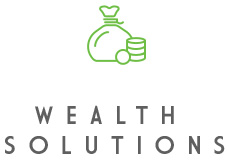 wealth-solutions-button.jpg