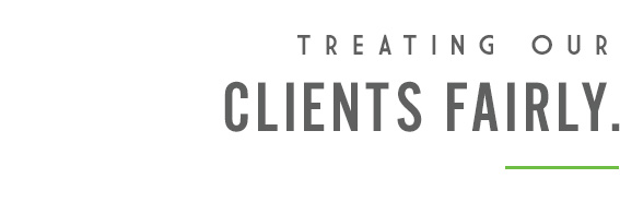 treating-our-clients-fairly-title-1.jpg