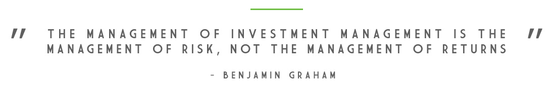 benjamin-graham-quote.jpg
