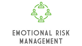 emotional-risk-management.jpg