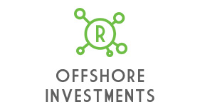 offshore-investments.jpg