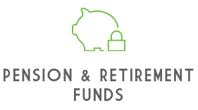 pension-and-retirement-funds.jpg