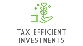 tax-efficient-investments.jpg