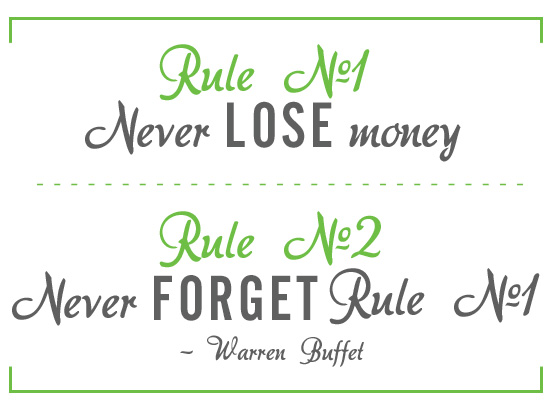 warren-buffet-quote-new.jpg