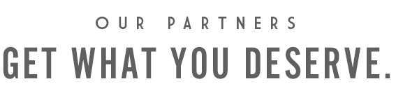 our-partners-title.jpg